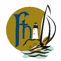 Ferryport House Bed and Breakfast